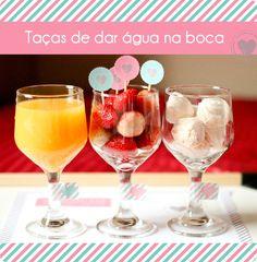 Tuty te ensina: Café da manhã para o Dia dos Namorados -Divulgamos os links para download gratuito para nossas 3 opções de kits para comemorar o Dia dos Namorados. E agora ficam aqui nossas super dicas para fazer bonito no dia 12!