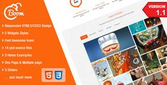 See More Boom - Responsive Html5 Portfolio TemplateWe provide you all shopping site and all informations in our go to store link. You will see low prices on