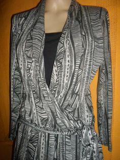 Brecho Online - Belas Roupas: Vestido Talita Kume