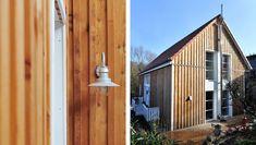 Vor- und Nachteile von Holzhäusern Shed, Outdoor Structures, Log Home, Homes, Barns, Sheds