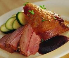 Egy finom Aranyásók kedvenc sült pulykája ebédre vagy vacsorára? Aranyásók kedvenc sült pulykája Receptek a Mindmegette.hu Recept gyűjteményében! Pork, Beef, Pork Roulade, Meat, Pigs, Ox, Ground Beef, Steak