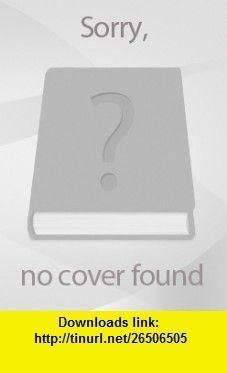 Assortment 2 Style (9780714841106) Phaidon Press , ISBN-10: 0714841102  , ISBN-13: 978-0714841106 ,  , tutorials , pdf , ebook , torrent , downloads , rapidshare , filesonic , hotfile , megaupload , fileserve