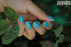 Shop www.parlezenauxcopines.com Vernis Risqué CAIPIROSKA CURACAO. Livraison internationale / International delivery #onlineshop #parlezenauxcopines #boutiqueenligne #boutique #risque #vernis #vernisaongles #esmaltes #unhas #unas #naillacquer #cosmetiques #cosmetique #cosmetic #cometics #mode #manucure #manicure #polish #polishaddict #nail #nails #nailpolish #nailpolishaddict #longnails #longnail #sexynail #sexynails #smalti