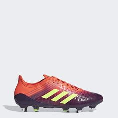 10+ Rugby boots ideas in 2020   rugby