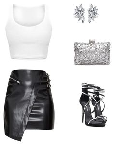 """""""fashion  inspiration Lubica"""" by ludmila01-1 on Polyvore"""