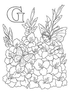 find this pin and more on coloring pages - Free Printable Coloring Page