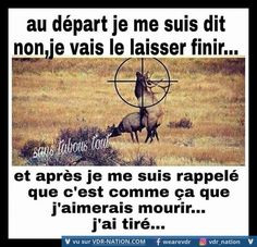 #VDR #HUMOUR #FUN Image Gag, French Meme, Funny Jokes, Haha, Messages, Memes, Funny Things, Internet, Pictures