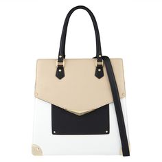 51a62d67b8 MURALLES - handbags s shoulder bags   totes for sale at ALDO Shoes.
