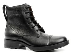 Como usar as botas masculinas no inverno