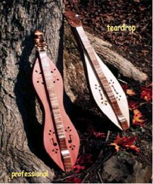 """Mountain Lap Dulcimers and """"Masterworks"""" Hammer Dulcimers. # I love my dulcimer! Dulcimer Music, Mountain Dulcimer, Hammered Dulcimer, Make A Joyful Noise, Tennis Accessories, Unusual Gifts, Musical Instruments, Violin, Musicals"""
