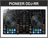 VIRTUAL DJ SOFTWARE - VDJPedia - VirtualDJ8 Controllers