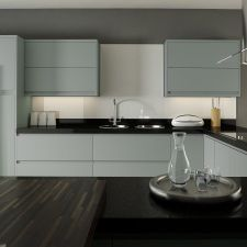 We're an independent kitchen design studio based in Bristol, dedicated to giving our clients their dream kitchens with complete customer satisfaction. Independent Kitchen Design, Bristol, Modern Contemporary Bathrooms, Kitchen Dinning Room, Kitchens And Bedrooms, Kitchen On A Budget, Kitchen Ideas, Luxury Kitchens, Kitchen Cupboards
