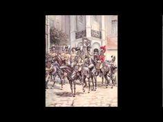 Beethoven - La Victoria de Wellington (Sinfonía de Triunfo)