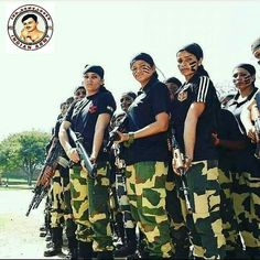 Indian Army Special Forces, National Festival, Interesting Facts About World, Army Women, Brave Girl, Military Girl, Female Warriors, Armies, Defenders