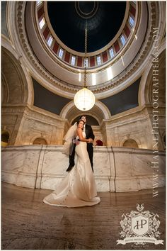 Wedding Aftershoot | Brooke and Peter | Charleston WV Capital | Destination Wedding Photographers » Hayne Photographers Virginia Beach Photography Hayne Photographers Award Winning International Destination Photographer