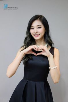 Find images and videos about kpop, twice and sana on We Heart It - the app to get lost in what you love. Nayeon, Divas, Extended Play, Jihyo Twice, Tzuyu Twice, Dahyun, Beautiful Asian Girls, Cheer Up, Dress Outfits