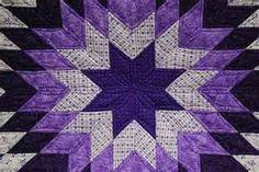 Purple Quilt Patterns - Bing Images