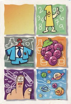Rayito de Colores: Loteria de vocales Alphabet Activities, Literacy Activities, Activity Games, Baby Learning, Paper Dolls, Kids Rugs, Education, Spanish, Montessori