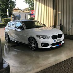 Look at the site press the link for even more details - used bmw Bmw 116i, Bmw Cars, Bmw Design, Bmw Motors, New Luxury Cars, Suv Models, Bmw 4 Series, Used Bmw, Disney Cars