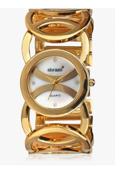 f4daa04820a1a 36 Great Watches images