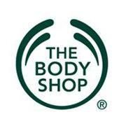 The Body Shop - Buy 1 Get 50% OFF 2nd Make-up item! Ends Sun, 30th Oct (In-Store Only): Buy 1 Get 50% OFF 2nd… #bodyshop #makeup #sale
