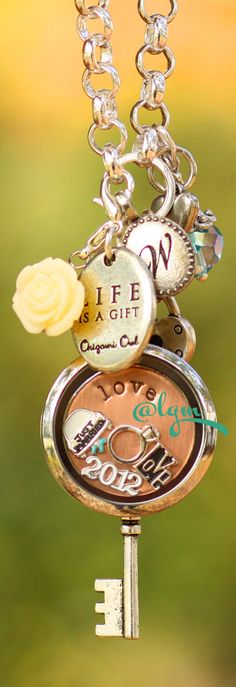 a great way to remember your wedding day #origamiowl