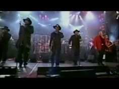 DAZZ BAND - Let It Whip [Extended] - YouTube