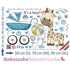 Zsiráf kisfiú született babaszoba falmatrica #zsiráf #babaszoba #falmatrica #kisfiú Lany, Snoopy, Comics, Boys, Fictional Characters, Baby Boys, Cartoons, Senior Boys, Fantasy Characters