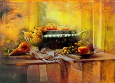 Eduardo Argüelles | Tutt'Art@ | Pittura * Scultura * Poesia * Musica |