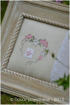 very exquisite. Monogram Cross Stitch, 123 Cross Stitch, Cross Stitch House, Cross Stitch For Kids, Cross Stitch Heart, Cross Stitch Borders, Cross Stitch Samplers, Modern Cross Stitch Patterns, Cross Stitch Flowers