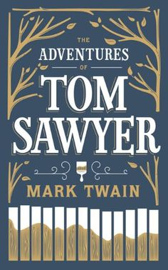 The Adventures of Tom Sawyer (Barnes & Noble Leatherbound... http://www.amazon.de/dp/1435136152/ref=cm_sw_r_pi_dp_vyqgxb0GM5G3V