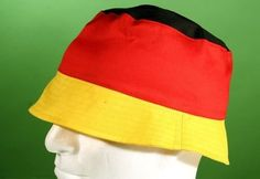 """Neue Fanartikel zur Weltmeisterschaft, wie """"DEU Anglerhut Deutschland Germany WM 2014"""" jetzt hier kaufen: http://fussball-fanartikel.einfach-kaufen.net/schals-tuecher/deu-anglerhut-deutschland-germany-wm-2014/"""