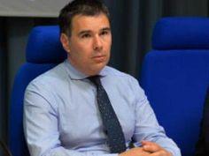 #Abruzzo: #LAVORO: COMMISSIONE CON SINDACATI E IMPRESE GEROSOLIMO ''COSI' CONCERTIAMO STRATEGIE'' da  (link: http://ift.tt/1NIOsx1 )