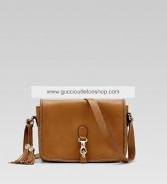Gucci Marrakech Medium Messenger Bag 257024 AMN0G 2718
