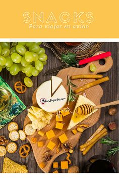 [New] The 10 Best Snack Ideas Today (with Pictures) - We love cheese tasting! What's your favorite kind of cheese? Healthy Fruit Tart Recipe, Healthy Fruits, Easy Healthy Recipes, Gourmet Recipes, Gourmet Cooking, Creamy Pasta Bake, Baked Green Beans, Recipes Breakfast Video, Cheese Scones