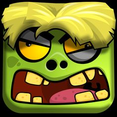 Math Vs Zombies – Math Games Grade K – 5 is an arcade-like game aligned with Common Core Standards where students can practice math skills from basic operations through multi-digit multiplication and division. Parents and teachers will appreciate the detailed report card area of the app where they can track progress. Reports can be viewed by grade level, skill, or specific Common Core Standards.  Click on the link below for full review: http://bridgingapps.org/app/?id=470896560