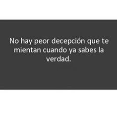 Genial #quotes #love #frases