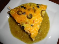 Sweet Potato and Black Bean Frittata - North Carolina Sweet PotatoesNorth Carolina Sweet Potatoes