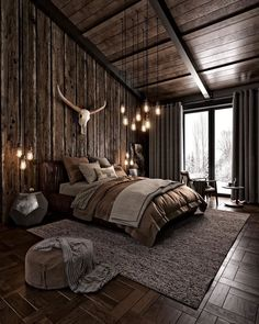 topicsbedroom pictures remodel bedroom topics modern house easy ways hd 50 to a Easy Ways To Remodel A Modern Bedroom 50 HD Pictures House TopicsbedroomYou can find Bedroom and more on our website