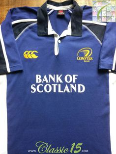 82e371bea71 18 Best Classic Sale Sharks Rugby Shirts images in 2019 | Shark ...