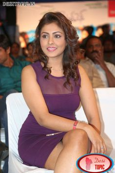 Madhu Shalini Unseen Sizzling New Pics Check more at http://desitopic.in/celebrities/tollywood/madhu-shalini-unseen-sizzling-new-pics/