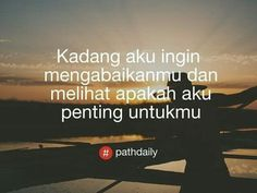 Rude Quotes, Daily Quotes, Best Quotes, Qoutes, Path Quotes, Cinta Quotes, Wattpad Quotes, Silly Me, Quotes Galau