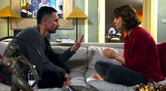 Scusate se esito il trailer del film con Paola Cortellesi e Raoul Bova
