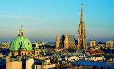 Wenen | OntSpanje Bedrijf