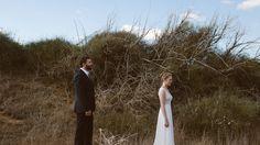 White Dress, David, Weddings, Dresses, Fashion, Vestidos, Moda, Fashion Styles, Wedding