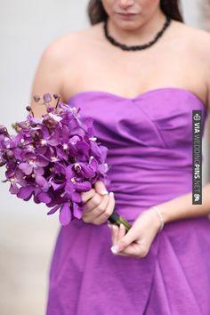 lavender | CHECK OUT MORE IDEAS AT WEDDINGPINS.NET | #weddings #bridesmaids #bridal #dresses #fashion #forweddings