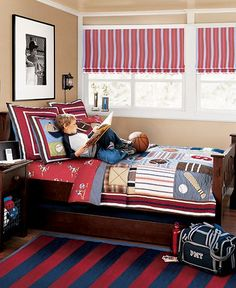 Google Image Result for http://www.potterybarnkids.com/pkimgs/rk/images/p2/products/200921/0023/img52l.jpg