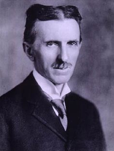 Nicola Tesla was best known for his inventions which formed the basis for alternating current power, which is the kind of electric current that powers homes today. He also invented wireless radio and was known for countless other inventions. After making numerous improvements at the Edison company, he was denied a promised bonus and raise, at which point he left to focus on his own work.