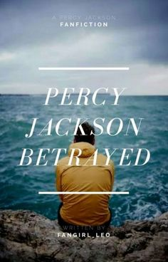 2298 Best Other Percy Jackson books to read images in 2018 | Percy