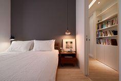 新店 24 坪用家具改造空間的新婚夫妻小窩 - DECOmyplace